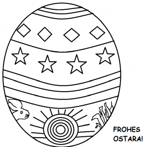 Ostara-Kalender