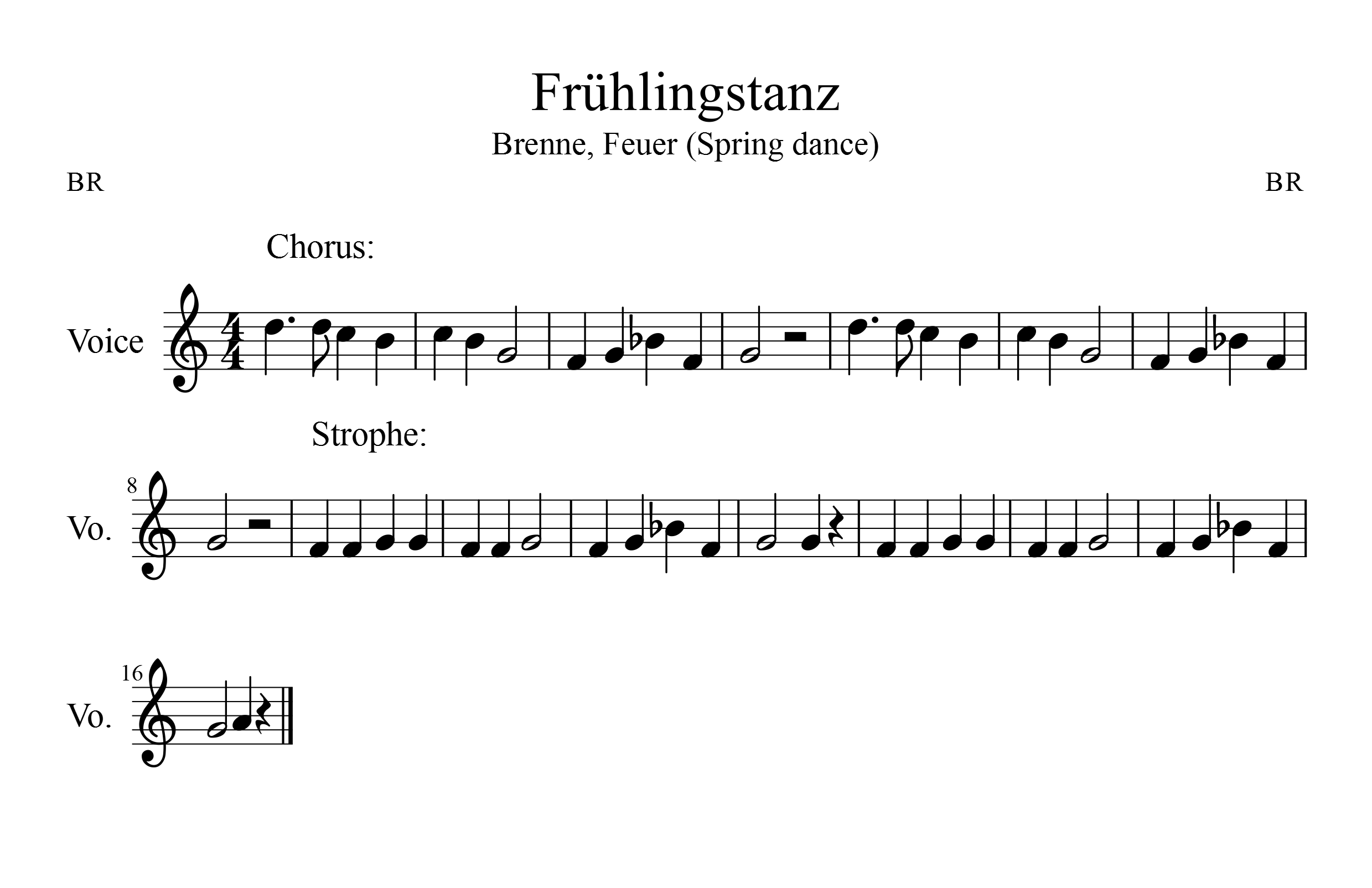 Fruehlingstanz-1