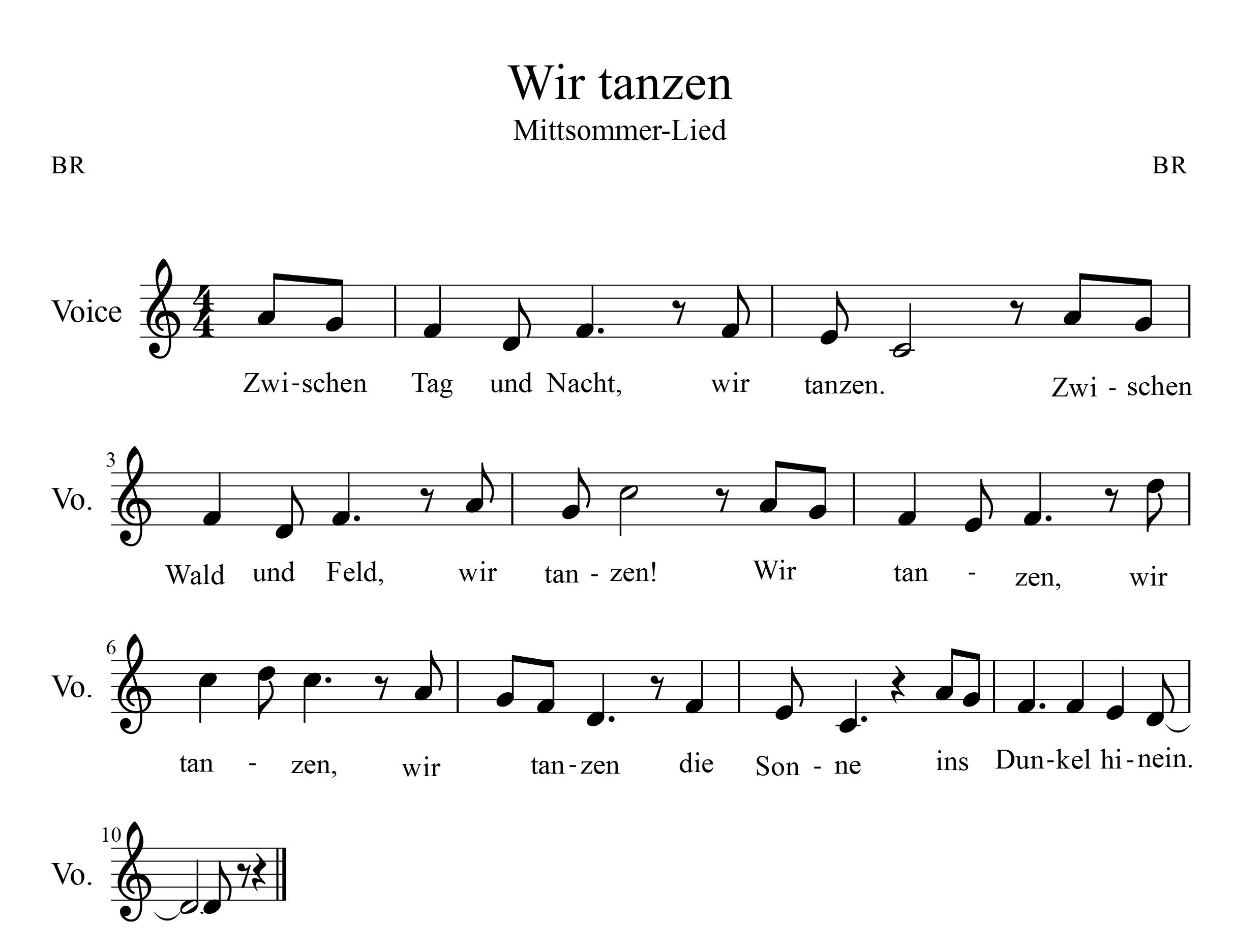 Wir_tanzen-1