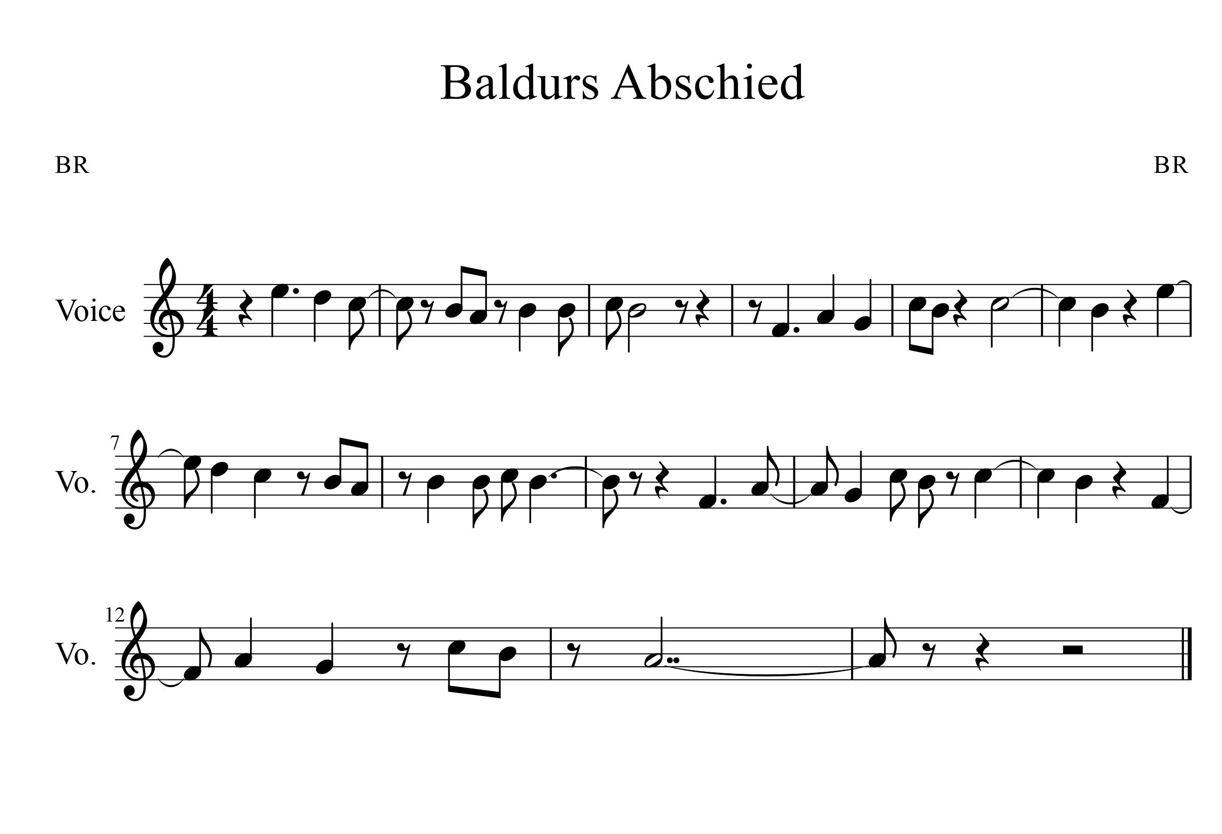 Baldurs_Abschied-1